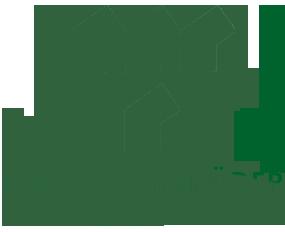 Logo von Röder Betriebe GmbH & Co. KG